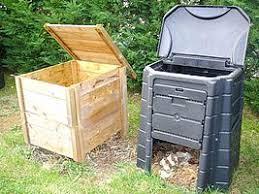 composteur de cuisine le compostage à la maison smicotom