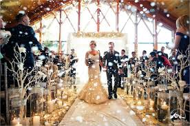 south lake tahoe wedding venues 501 best best places to get married in lake tahoe images on