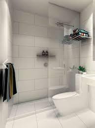 White Tiles For Bathroom Walls - best 25 white tile shower ideas on pinterest white subway tile