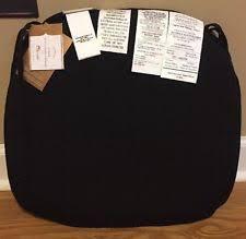 Sunbrella Bistro Chair Cushions Pottery Barn Chair Patio U0026 Garden Furniture Cushions Ebay