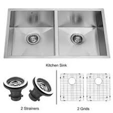 sink grates for stainless steel sinks frigidaire sinks frg 3220 r gallery 32 undermount stainless steel