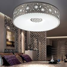 led deckenlen wohnzimmer awesome deckenlen wohnzimmer led pictures home design ideas