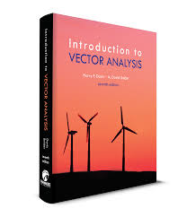 hawkes learning products introduction to vector analysis