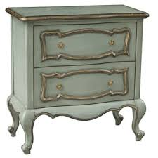 Painted Accent Table Painted Nightstands U0026 Bedside Tables Shop The Best Deals For Nov