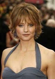 short hairstyles for thick hair over 50 short hairstyles for women over 50