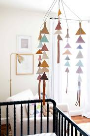 Amelia Convertible Crib by 9 Best Oeuf Fawn 2 In 1 Crib System Images On Pinterest Nursery