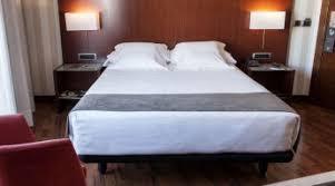 hotel espagne dans la chambre hotel 2 et 3 etoiles espagne inter hotel
