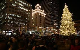 singing christmas tree portland oregon tickets home design ideas
