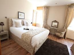 marocain la chambre chambre étagère chambre bébé nouveau chambre bb beige salon