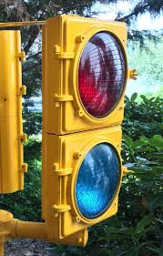 traffic lights not working traffic light blog for questions and detials about signals from a