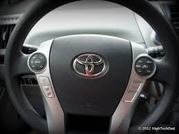toyota steering wheel file steering wheel 2012 toyota prius v 8228834842 jpg