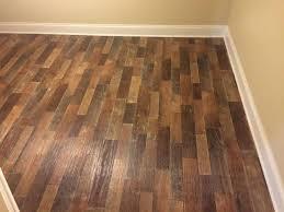 vinyl floor installation for york pa and harrisburg pa 717 495 3033