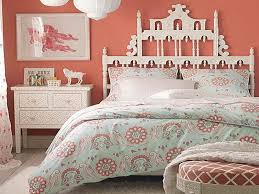 Bedroom Colour Schemes Teenage Bedroom Colour Schemes Mapo House And Cafeteria