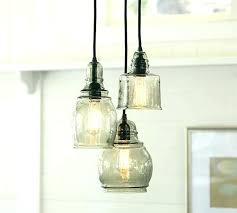 light fixtures for kitchen island two pendant light fixture ing pendant light fixtures for kitchen
