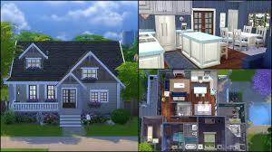 sims 4 home design home design ideas