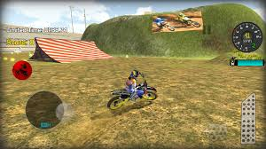 motocross freestyle games motorbike freestyle android apps on google play