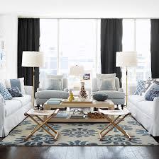 Unique Living Room Tables Living Room Unique Livingroom Table Ls In Living Room 32 Best