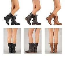 womens boots size 5 womens boots size 5 boot ri