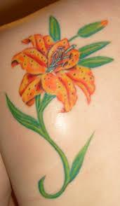 59 beautiful tiger tattoos ideas