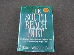 south best diet shrimp on a diet