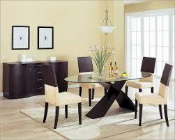 dining room decorating ideas decorating ideas for dining room walls interior design ideas