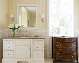 bathroom storage idea bathroom storage ideas houzz