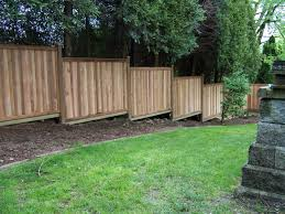 Bamboo Fencing Rolls Home Depot by Fence Privacy Fence Menards Fencing Home Depot Plastic Garden