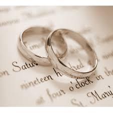 religious wedding need religious wedding favors memorable wedding religious favors