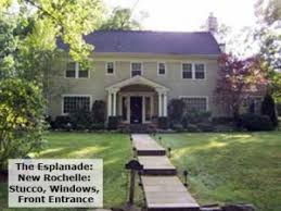 Exterior Home Repair - budget home improvements seeing home repair as an investment