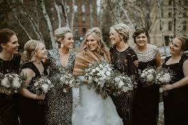 wedding planners mn meet a wedding planner in minneapolis mn events by melody