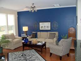 Blue And Grey Living Room Ideas by Blue Grey Living Room Ideas Upholstered Armchair Hanging Globe