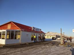 iceland 24 iceland travel and info guide petrol stations in