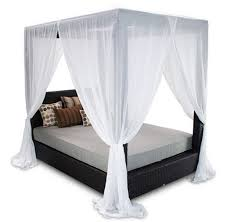 Cheap Sofa Bed by Online Get Cheap Modern Canopy Bed Aliexpress Com Alibaba Group