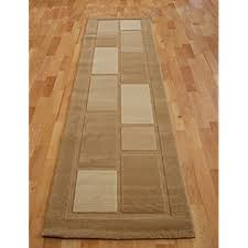 Modern Rugs Co Uk Review Traditional Modern Rug Co Uk