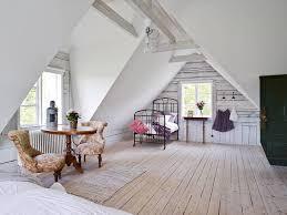 bedroom low ceiling attic bedroom ideas modern new 2017 design