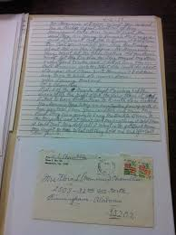 no remorse u201d prison letters of klansman convicted in u002763