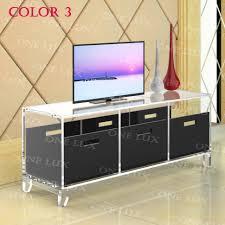 Living Room Furniture Tv Cabinet Tv Stands Living Room Tv Stand Furniture Standliving Sets With
