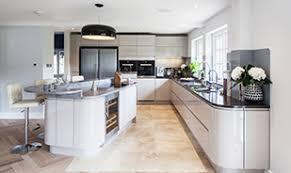 home design store uk kitchen stores uk donatz info