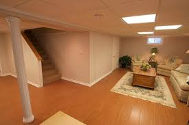 Basement ceiling ideas you can look decorative suspended ceiling