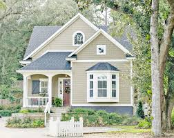 Southern Living House Plans The Windsor House Southern Living House Plans