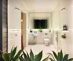 6 ways you can achieve an eco friendly bathroom