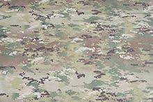 ocp siege operational camouflage pattern revolvy