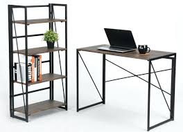 small desks for sale small desk for kids small desk and chair home design ideas pinterest