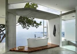 cute beach bathroom ideas