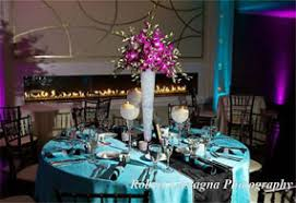 ri wedding venues ri wedding venue rhode island wedding venue