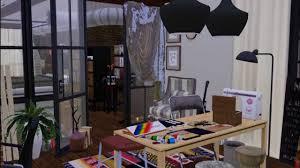 100 sims 3 kitchen ideas window seat ideas 1600x1200 forums