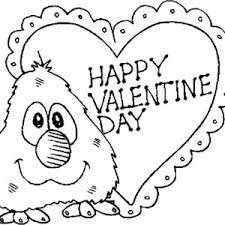 elmo valentines lets with colors on s day coloring page lets