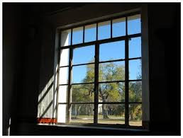 sliding glass doors to french doors how to replace sliding glass doors with french doors hunker