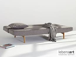 designer bettsofa kreatives schlafsofa design design schlafsofa wohntrend designer