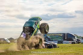 monster truck shows uk lucas oil uk swamp thing monster truck